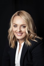 Agnieszka Brol-Radzicka
