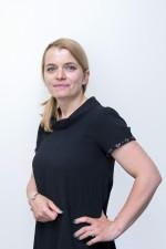Izabela Wiater