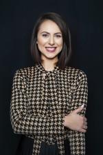 Katarzyna Zubowicz