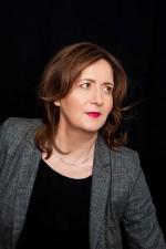 Małgorzata Janucewicz