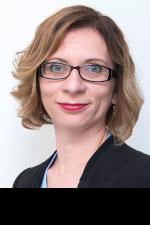 Marta Kowalewska